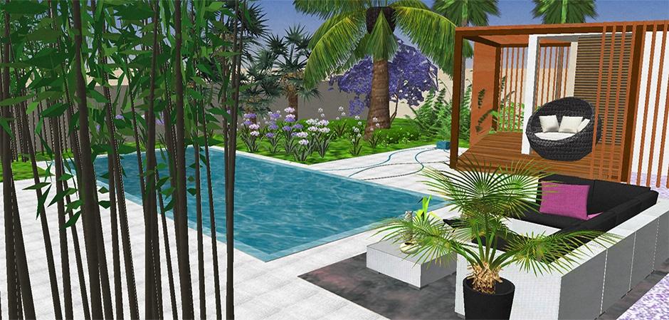 christophe naudier architecte paysagiste aix en provence architecte paysagiste aix en. Black Bedroom Furniture Sets. Home Design Ideas