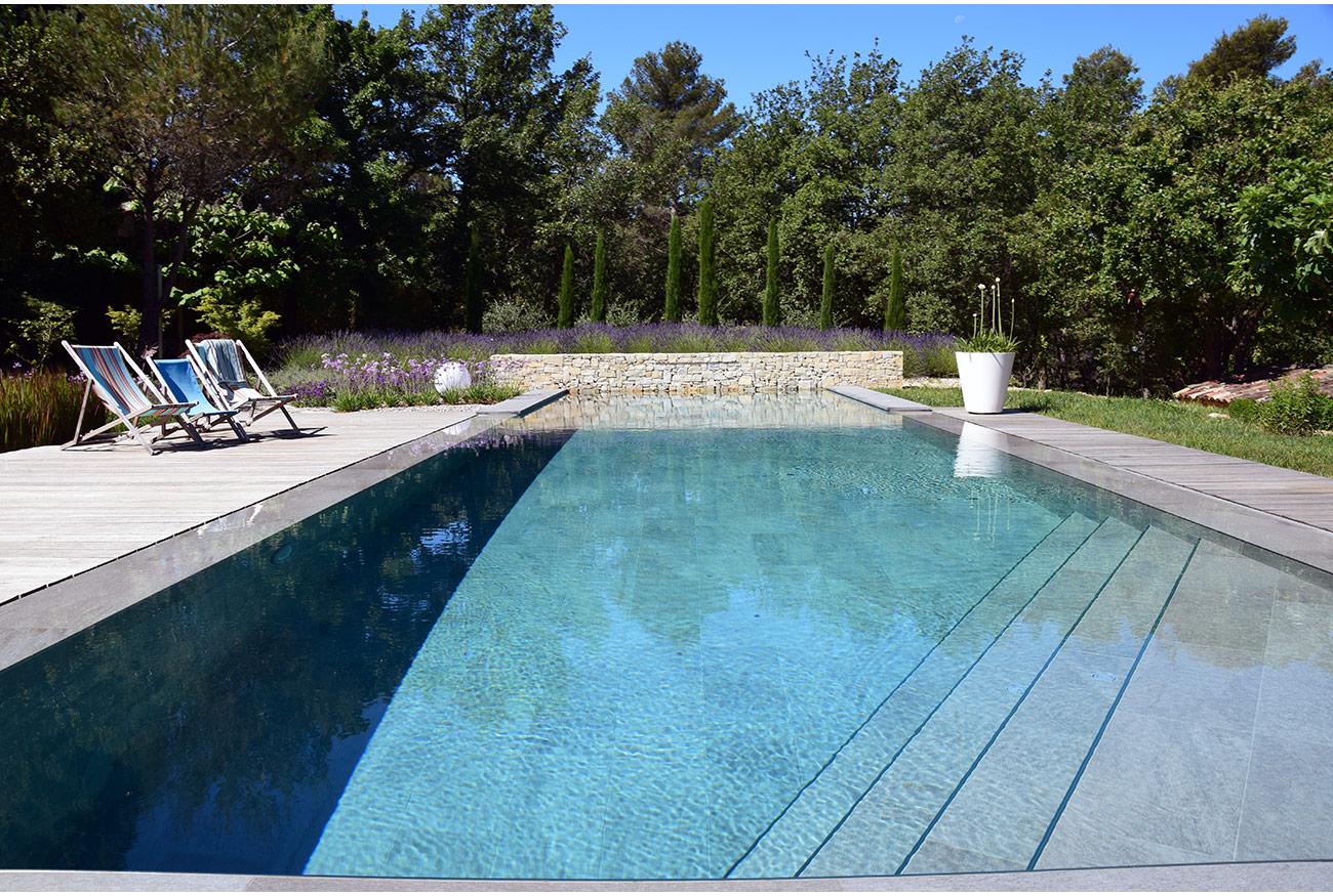 r novation d 39 une piscine contemporaine atelier naudier. Black Bedroom Furniture Sets. Home Design Ideas