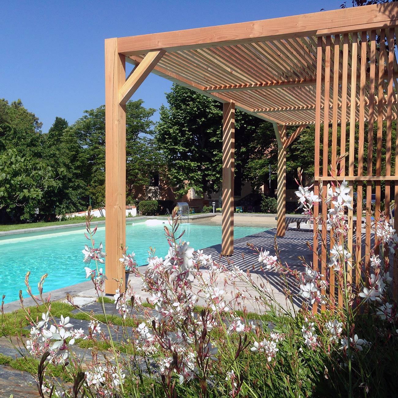 atelier naudier architecte paysagiste montpellier aix en provence. Black Bedroom Furniture Sets. Home Design Ideas