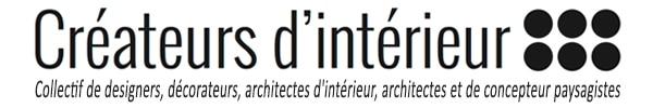 Atelier Naudier - Createurs d interieur