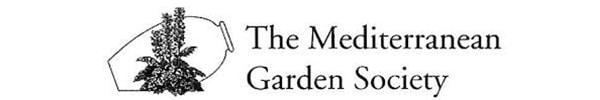 Atelier Naudier - Mediterranean Garden Society